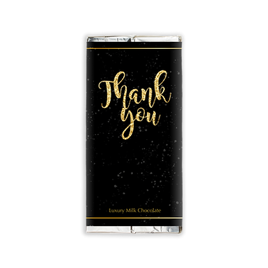 chocolate_bar_wrap_v9.png