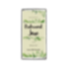 chocolate_bar_wrap45.png
