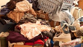 L'accumulation compulsive: bien plus qu'une simple «collection»