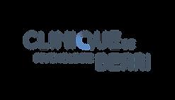 cliniqueBerri-logo-couleur.png