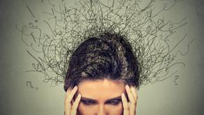 L'anxiété généralisée: lorsque les soucis deviennent excessifs
