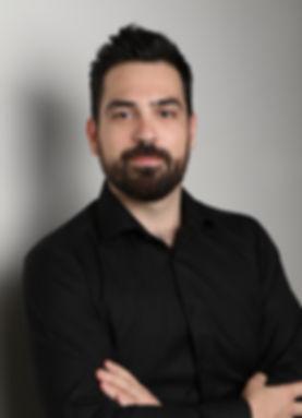 Francois Bilodeau, Psychologue spécialisé dans traitement des troubles anxieux et de l'humeur