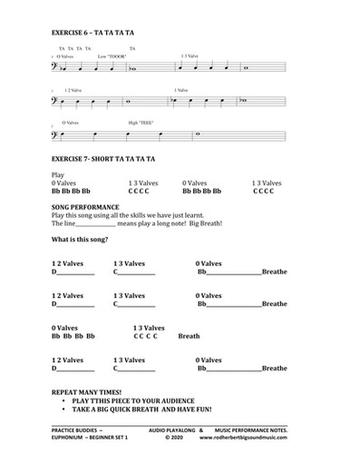 PRACTICE_BUDDIES_–_music_notes_Euphoni