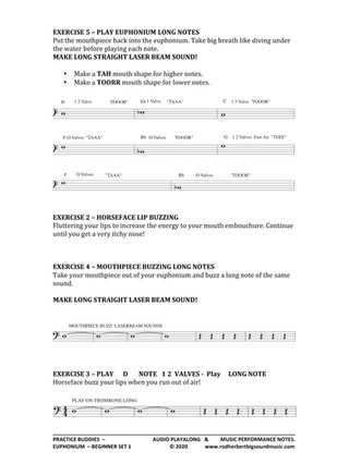 PRACTICE_BUDDIES_–_music_notes_Euphoni