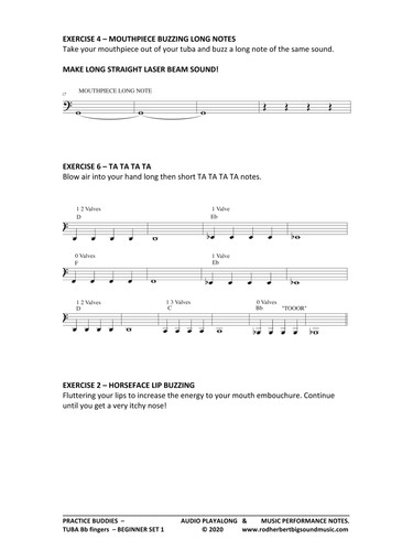 PRACTICE_BUDDIES_–_music_notes_Tuba_Bb_b