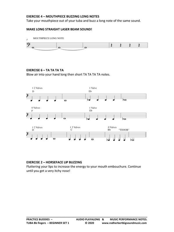 PRACTICE_BUDDIES_–_music_notes_Tuba_Bb_b