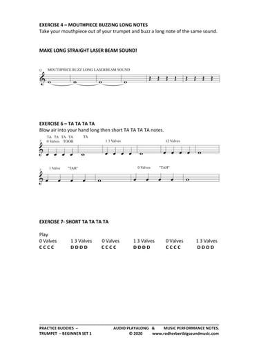 PRACTICE_BUDDIES_–_music_notes_Trumpet_b