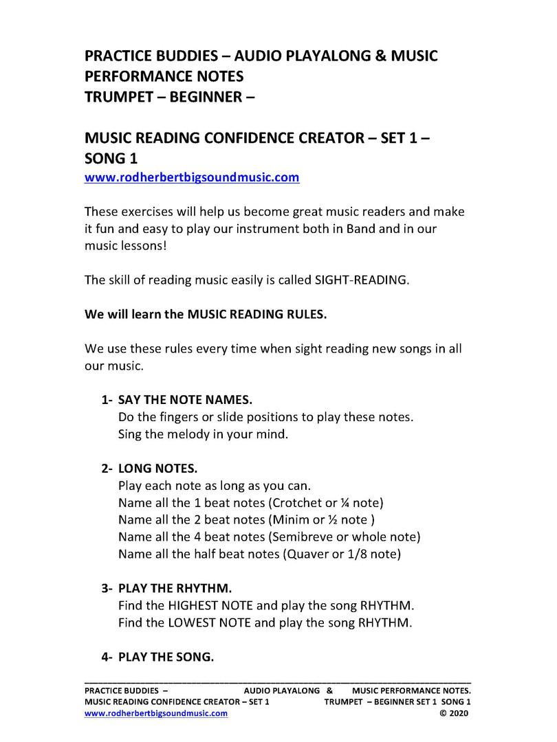 PRACTICE_BUDDIES_–_MUSIC_CONFIDENCE_CREA