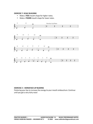 PRACTICE_BUDDIES_–_music_notes_French_Ho