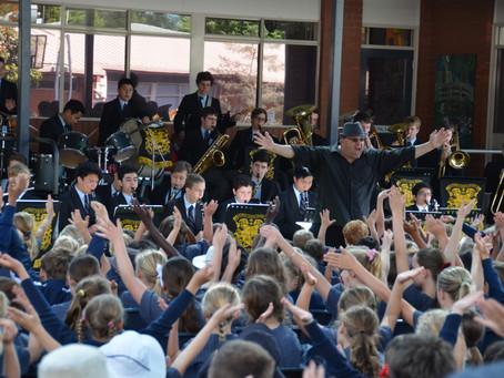 ROD HERBERT BIG SOUND MUSIC.com BLOG ! BLOG! BLOG!