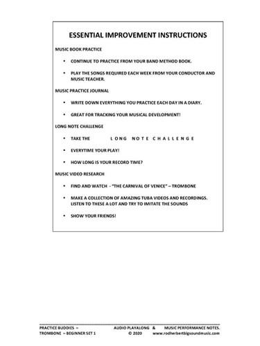 PRACTICE_BUDDIES_–_music_notes_Trombone_