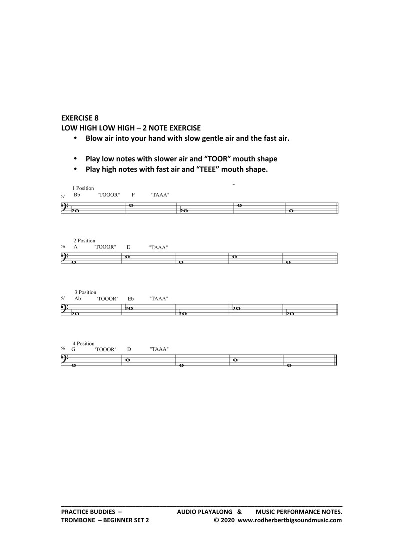 PRACTICE_BUDDIES_–_music_notes_Trombone_