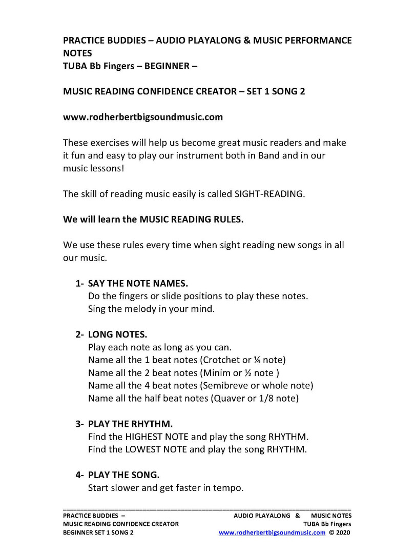 PRACTICE_BUDDIES_–_MUSIC_READING_CONFIDE