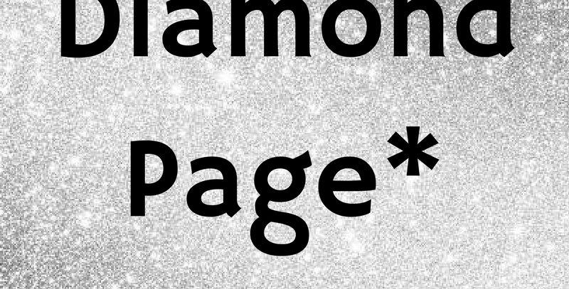 Diamond Page*