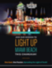 Light-Up-Miami-Beach-Flyer.jpg