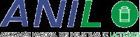 ANIL - Associação Nacional dos Industriais de Lacticínios
