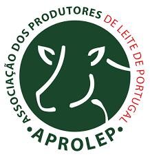 APROLEP - ASSOCIAÇÃO DOS PRODUTORES DE LEITE DE PORTUGAL