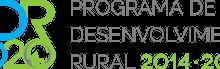 Programa de Desenvolvimento Rural 2014 - 2020