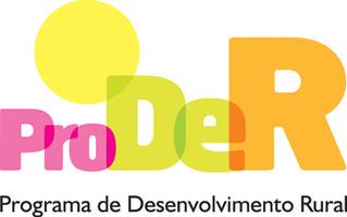 PRODER - Programa de Desenvolvimento Rural