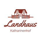 Landhaus_K_Logo_4-4-transparent.png