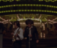 Screen Shot 2018-08-29 at 17.02.44.png