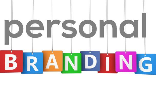 10 dicas para promover sua marca pessoal em redes sociais