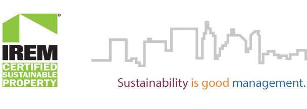 IREM cria certificação para propriedades sustentáveis