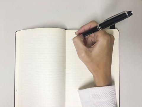 Como escrever com clareza