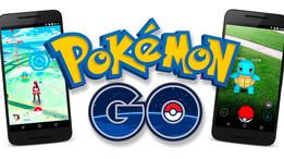 Pokémon Go: como esta nova mania pode influenciar no mercado imobiliário?