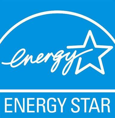Comparando gastos com energia