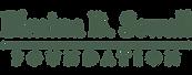 EBSF_Logo_Green_HR-2.png