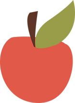 TMO apple.png