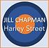 jill chapman logo.png