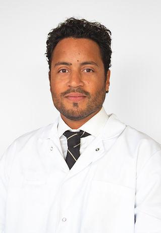 Dr Grégory Amouyal.jpg