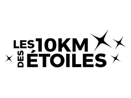 Solutions Parfum, partenaire des 10km des Etoiles à Paris !