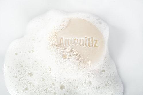 AMENITIZ® Nettoyant visage