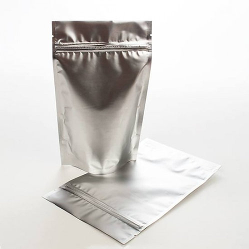 Pack 6 sachets SCENTIFIBRE 350g | Parfum pour aspirateur