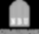 NBU logo new.png