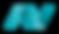 logo AV.png