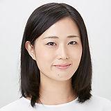 cast_shima.jpg