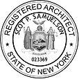 NY digital seal.jpg
