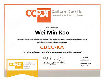 CBCC-KA Certificate.jpg