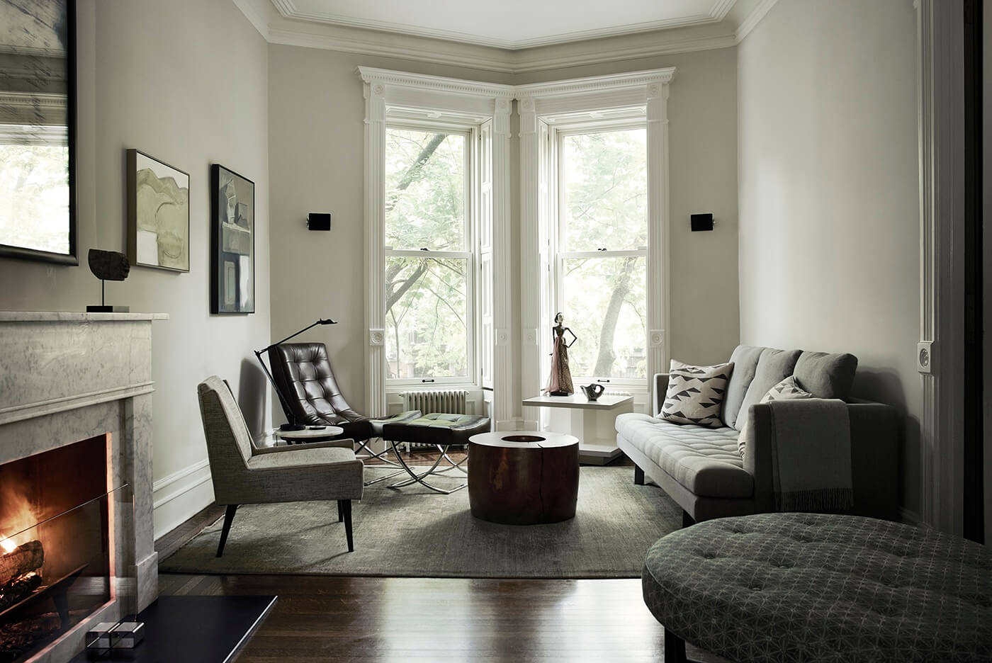 prospect-heights-brooklyn-brownstone-renovation-bangia-agostinho-02
