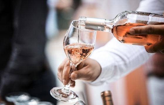 Après-Fêtes: accords vins pour mets moins élaborés - 8 vins à apprécier à moins de 20 $