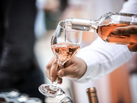 Vini Rosati: perché è importante offrirli ai tuoi clienti?