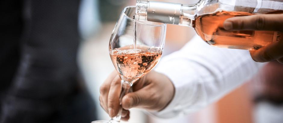 Discover Portland Wine Tours.