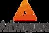 logo-anhanguera_semass_20140815.png