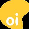 oi-logo-2.png