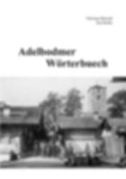 Wörterbuch_für_Strassenreiter.jpg
