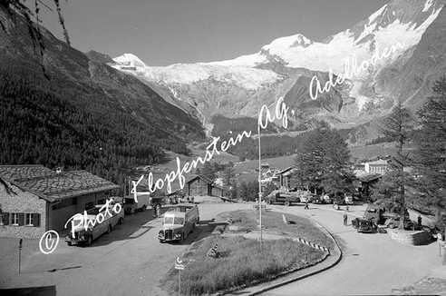 332-19596.jpg